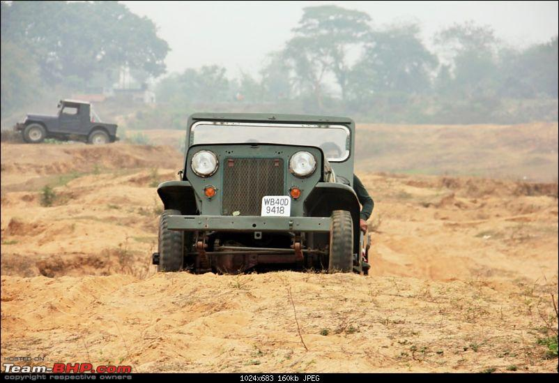 Kolkata Offroaders (KO) : Valentine Day OTR-ko-others-5.jpg