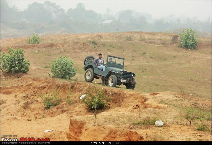 Kolkata Offroaders (KO) : Valentine Day OTR-ko-others-2.jpg