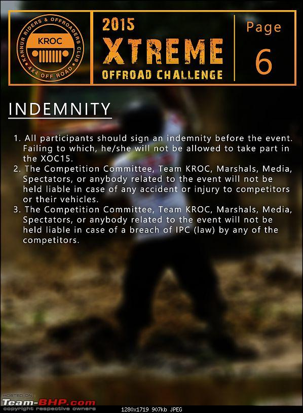 Report: The Xtreme Offroad Challenge 2015-ch-page-6-copy-copy.jpg