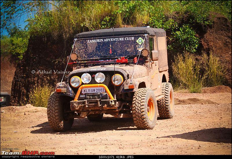 Report: The Xtreme Offroad Challenge 2015-xoc-vehicles-2.jpg