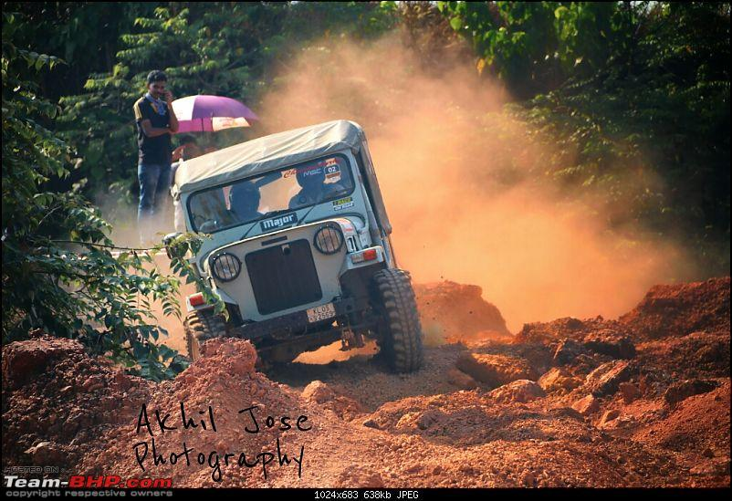 Report: The Xtreme Offroad Challenge 2015-ss1-jose-2.jpg