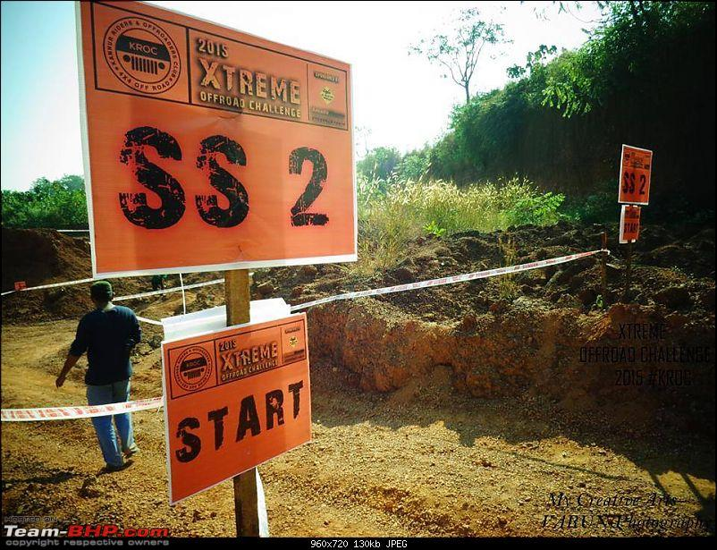 Report: The Xtreme Offroad Challenge 2015-ss2.jpg