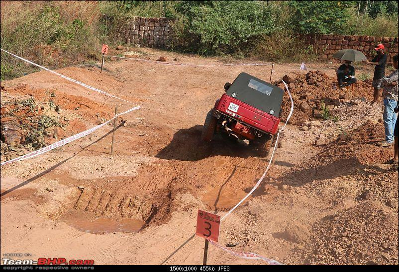 Report: The Xtreme Offroad Challenge 2015-ss2-articulation-pit-2.jpg