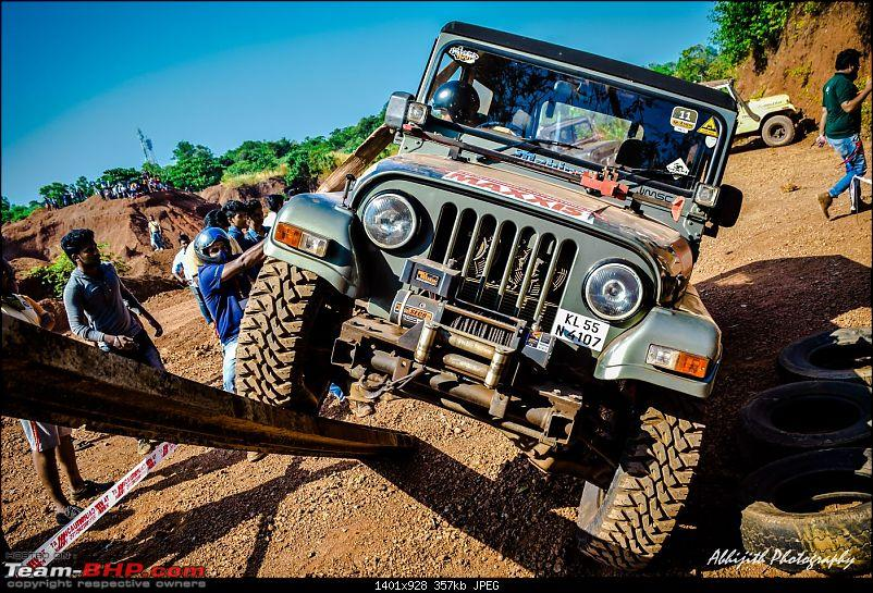 Report: The Xtreme Offroad Challenge 2015-ss4-artucuoald.jpg