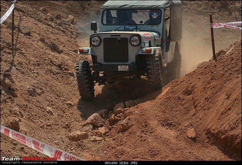 Report: The Xtreme Offroad Challenge 2015-ss5-start-major.jpg