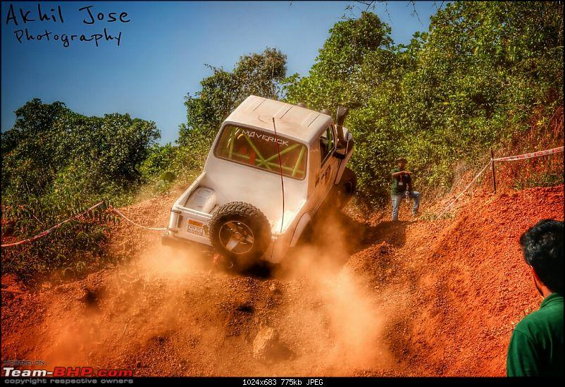 Report: The Xtreme Offroad Challenge 2015-ss5-obstacle-3.jpg