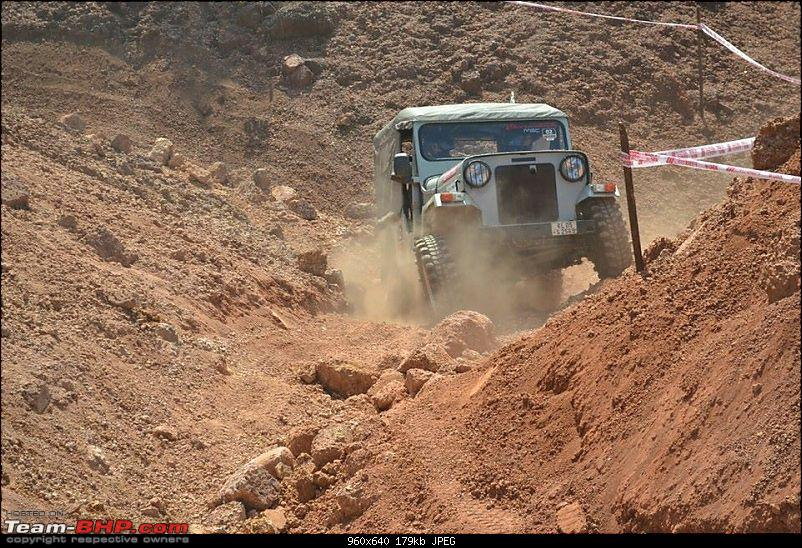 Report: The Xtreme Offroad Challenge 2015-ss5-jose.jpg