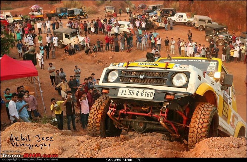 Report: The Xtreme Offroad Challenge 2015-xoc-one-inclines.jpg