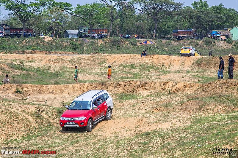 Kolkata: KOW goes off-roading with KO Devils-img_0378.jpg