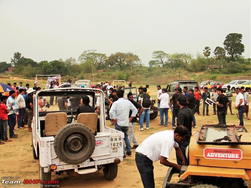 Kolkata: KOW goes off-roading with KO Devils-17.jpg