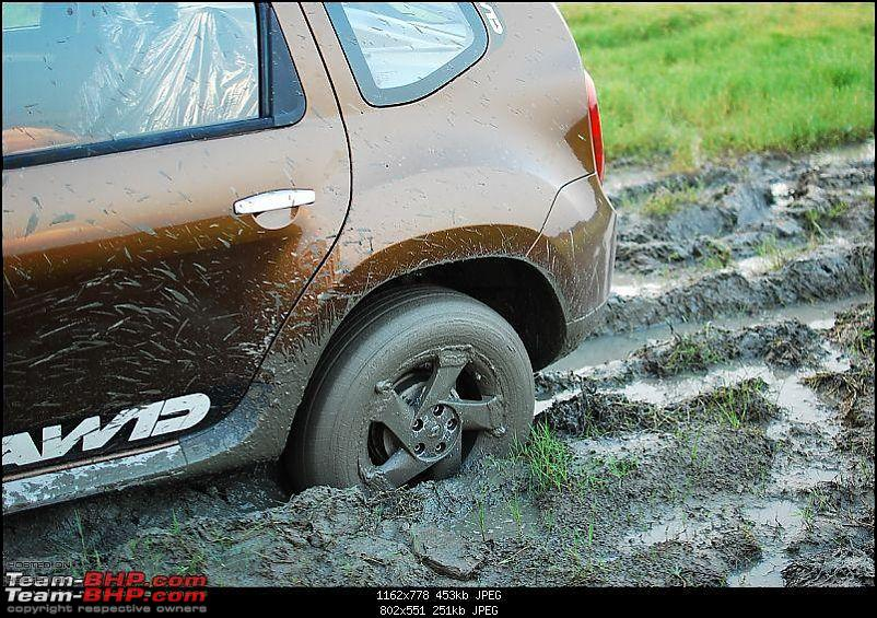Kolkata: KOW goes off-roading with KO Devils-dsc_2245.jpg