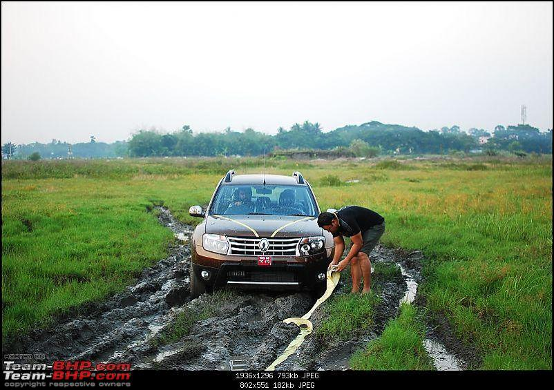 Kolkata: KOW goes off-roading with KO Devils-dsc_2250.jpg