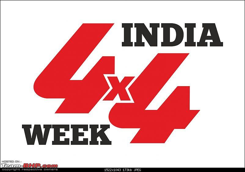 1st edition of India 4x4 week @ Goa - 22nd to 24th July, 2016-india-4x4-week-logo.jpg