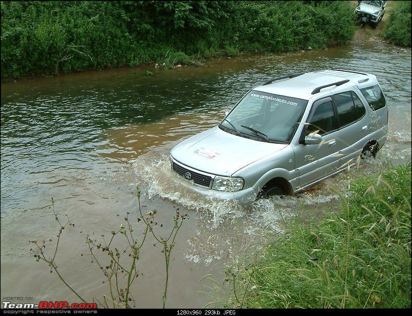 10th Italian Tata Rally-6.jpg