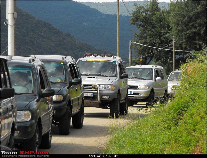 10th Italian Tata Rally-1.jpg