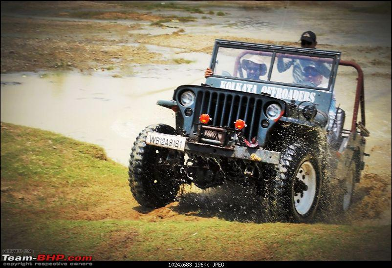 May Day OTR with Kolkata Offroaders : A Trail Driving Experience-dsc09664.jpg