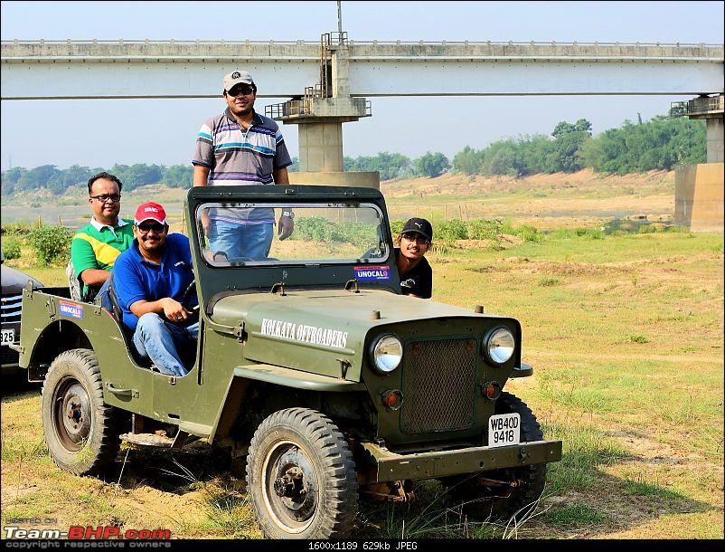 May Day OTR with Kolkata Offroaders : A Trail Driving Experience-1-6.jpg