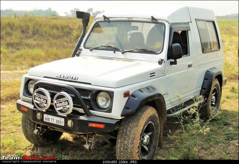 May Day OTR with Kolkata Offroaders : A Trail Driving Experience-1-8.jpg