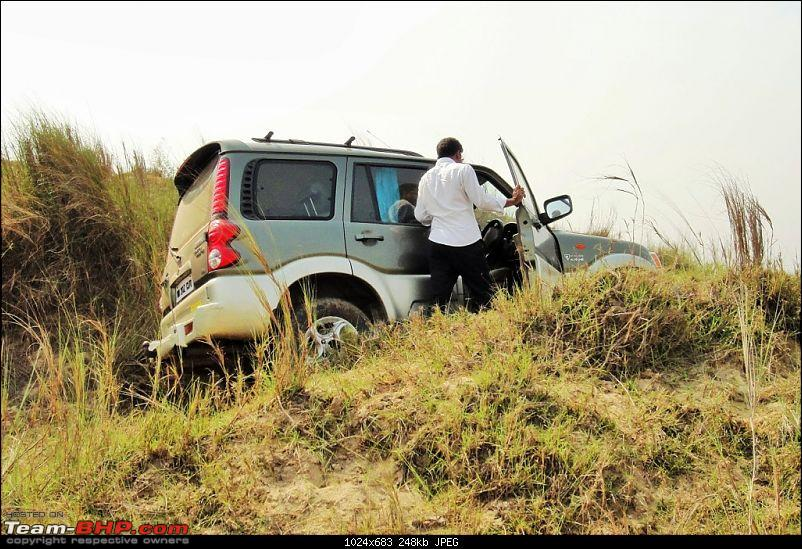 May Day OTR with Kolkata Offroaders : A Trail Driving Experience-1-11.jpg