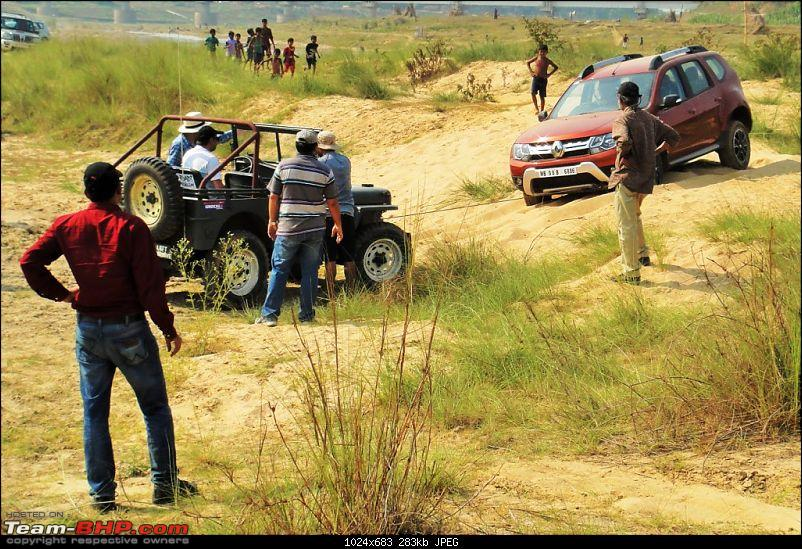 May Day OTR with Kolkata Offroaders : A Trail Driving Experience-1-12.jpg