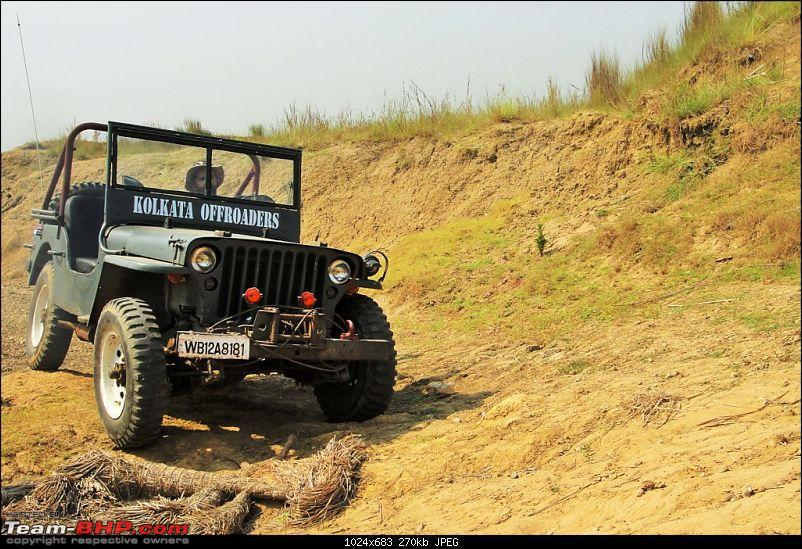 May Day OTR with Kolkata Offroaders : A Trail Driving Experience-1-19.jpg