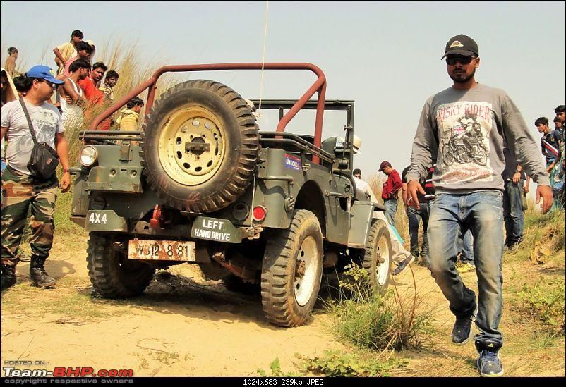 May Day OTR with Kolkata Offroaders : A Trail Driving Experience-1-20.jpg