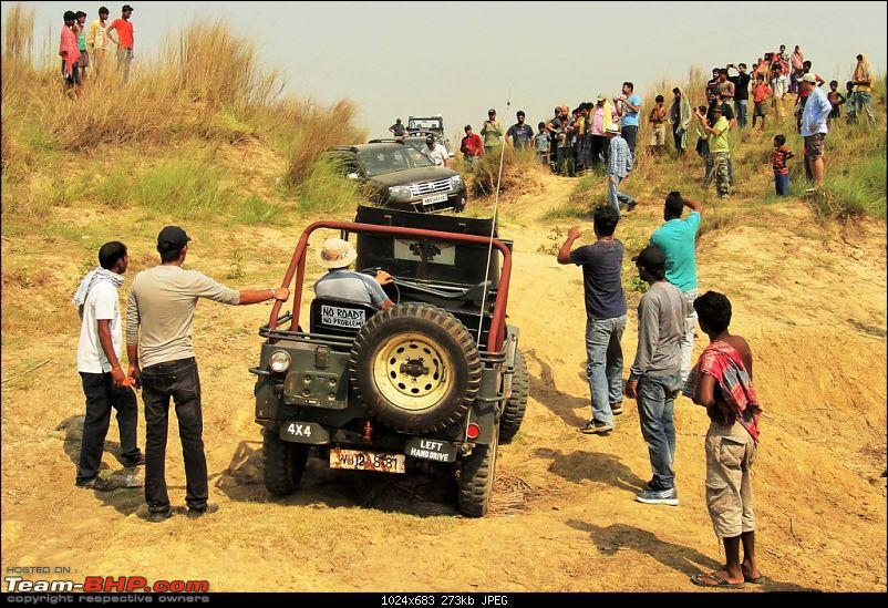 May Day OTR with Kolkata Offroaders : A Trail Driving Experience-1-21.jpg