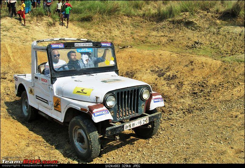 May Day OTR with Kolkata Offroaders : A Trail Driving Experience-1-24.jpg