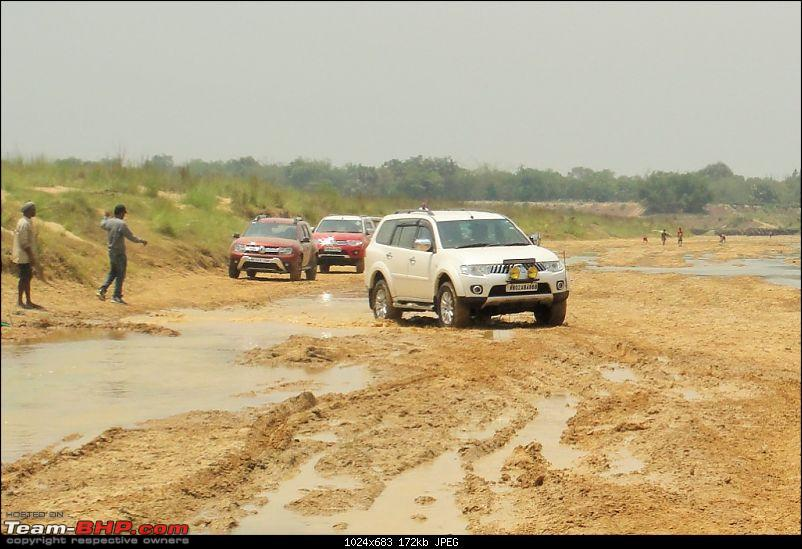 May Day OTR with Kolkata Offroaders : A Trail Driving Experience-2-9.jpg
