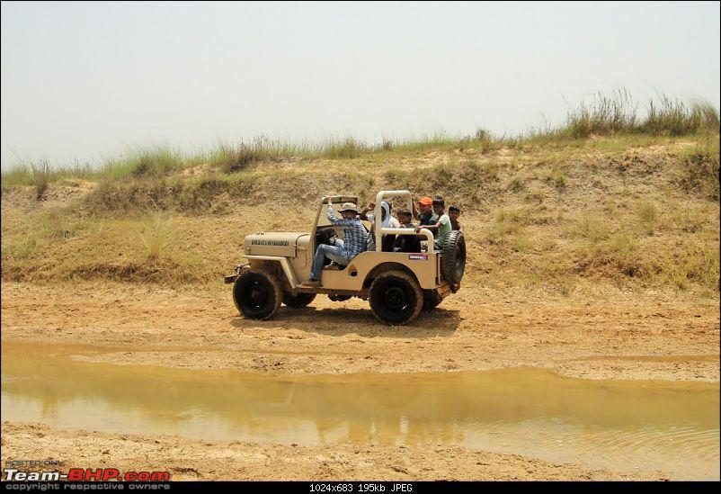 May Day OTR with Kolkata Offroaders : A Trail Driving Experience-2-10.jpg