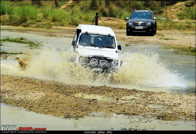 May Day OTR with Kolkata Offroaders : A Trail Driving Experience-2-15.jpg