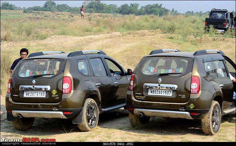 May Day OTR with Kolkata Offroaders : A Trail Driving Experience-13118840_1012339458813315_5277978059563338223_n.jpg