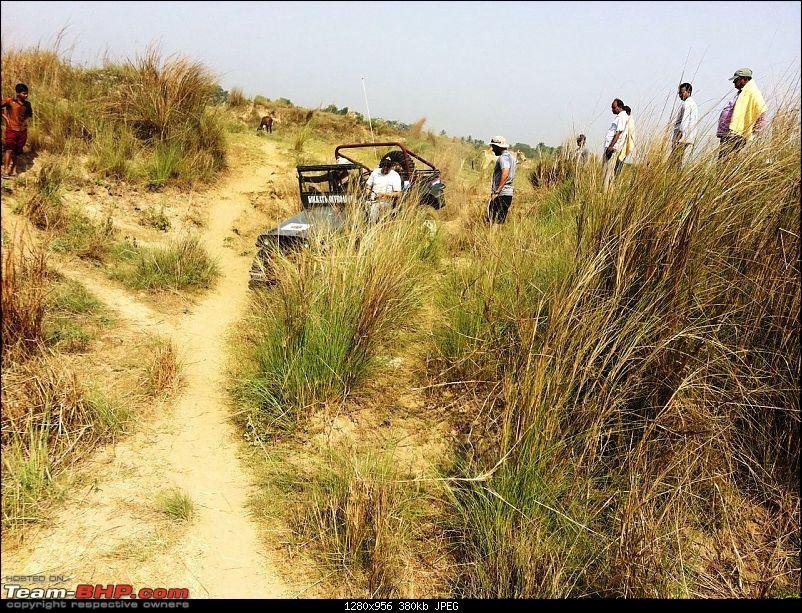 May Day OTR with Kolkata Offroaders : A Trail Driving Experience-4.jpg