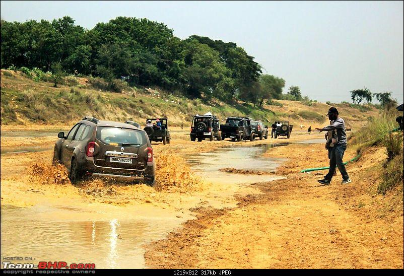 May Day OTR with Kolkata Offroaders : A Trail Driving Experience-10.jpg