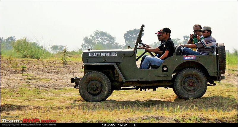 May Day OTR with Kolkata Offroaders : A Trail Driving Experience-16.jpg