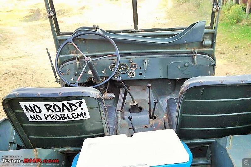 May Day OTR with Kolkata Offroaders : A Trail Driving Experience-20.jpg