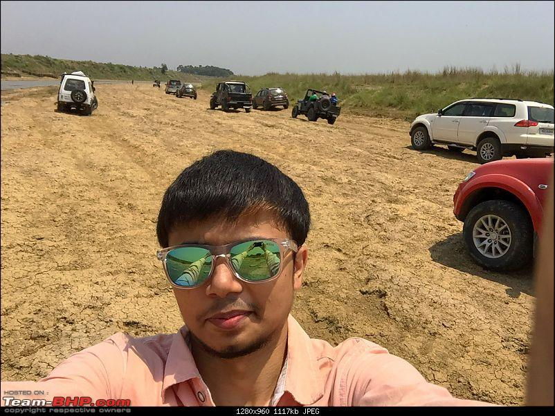 May Day OTR with Kolkata Offroaders : A Trail Driving Experience-imageuploadedbyteambhp1462648378.619984.jpg