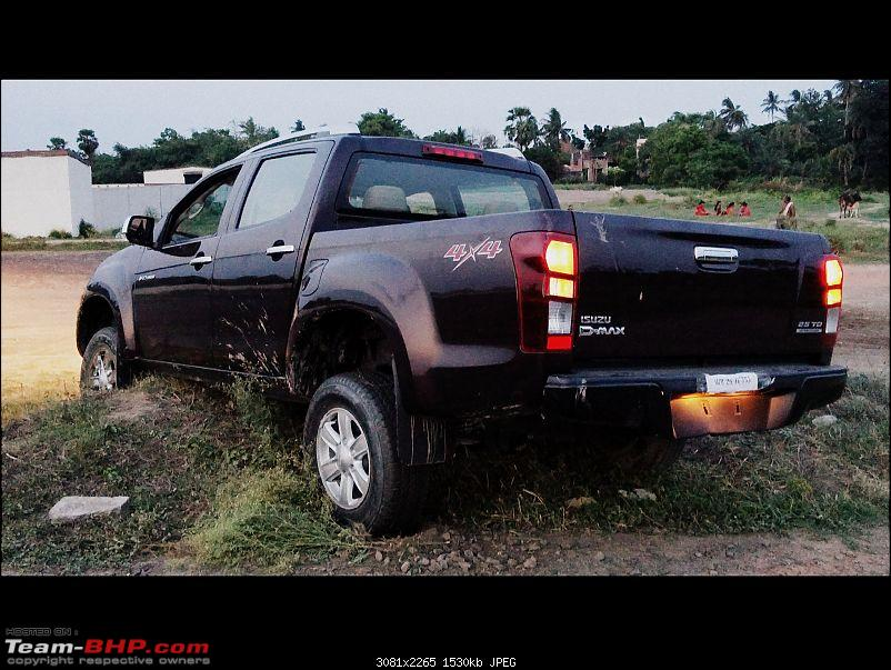 Off-roading with the Isuzu D-Max V-Cross 4x4-img_20160517_182137.jpg