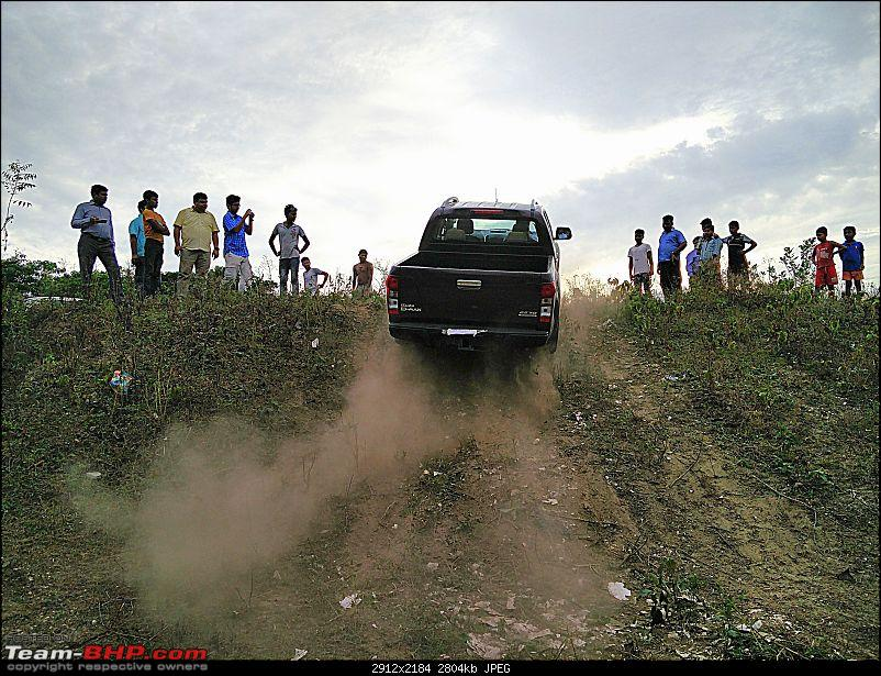 Off-roading with the Isuzu D-Max V-Cross 4x4-img_20160518_164014.jpg