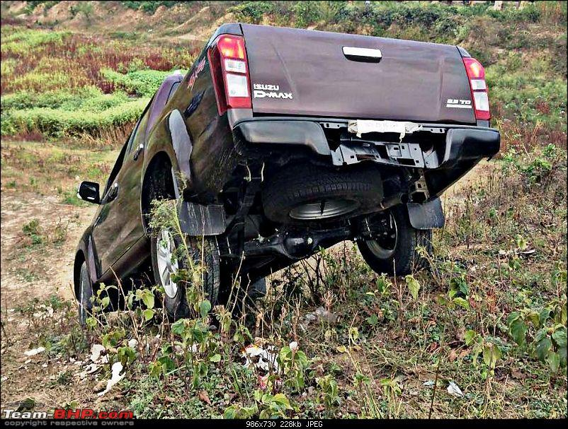 Off-roading with the Isuzu D-Max V-Cross 4x4-img20160518wa0027.jpg