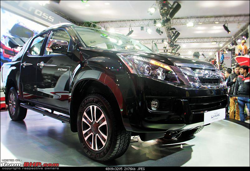 Off-roading with the Isuzu D-Max V-Cross 4x4-isuzu-3.jpg