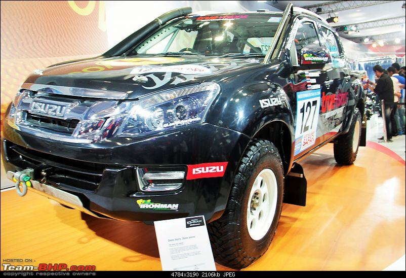 Off-roading with the Isuzu D-Max V-Cross 4x4-isuzu-5.jpg