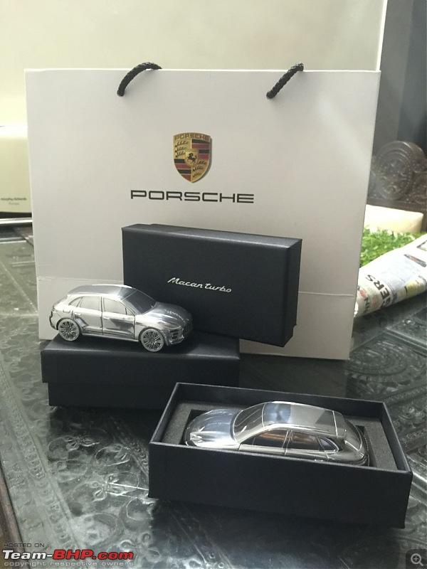 Porsche Offroad Experience Drive @ Mumbai-img_4986.jpg