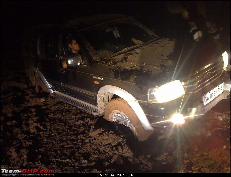 Mumbai Off-roading season 2009 - Its Officially announced.-me-endy.jpg
