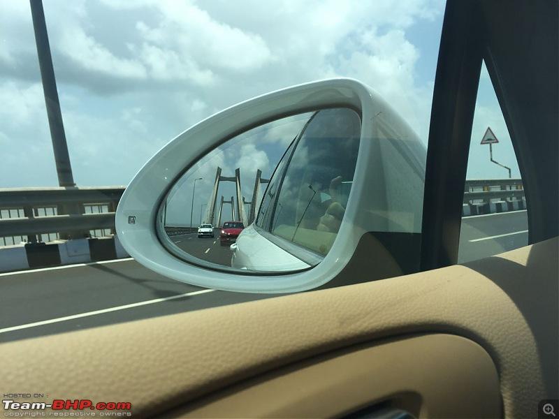 Porsche Offroad Experience Drive @ Mumbai-img_5137.jpg
