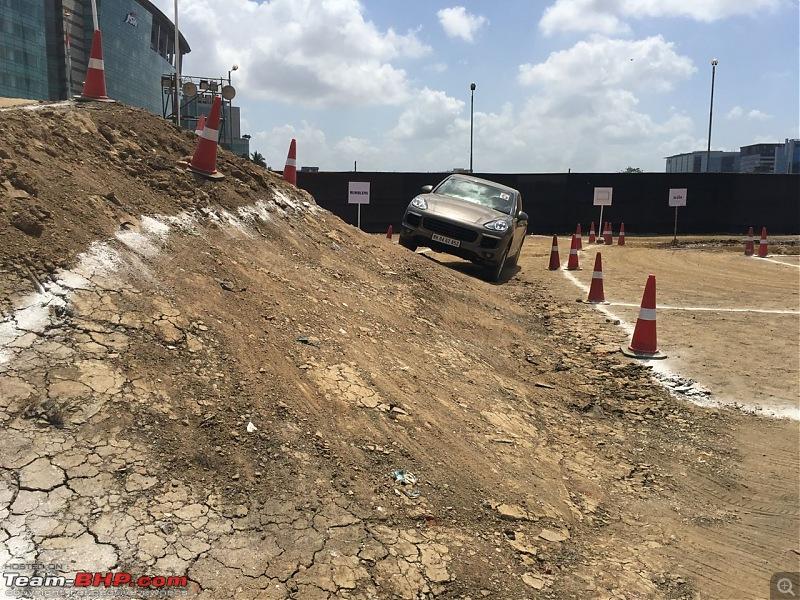 Porsche Offroad Experience Drive @ Mumbai-1.jpg