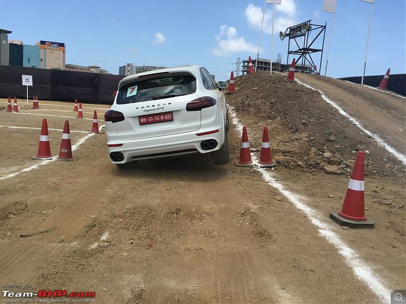 Porsche Offroad Experience Drive @ Mumbai-5.jpg
