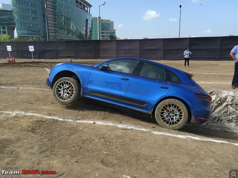 Porsche Offroad Experience Drive @ Mumbai-img_5117.jpg
