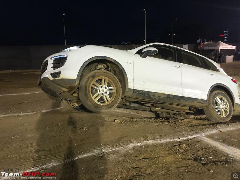 Porsche Offroad Experience Drive @ Mumbai-img_5182.jpg