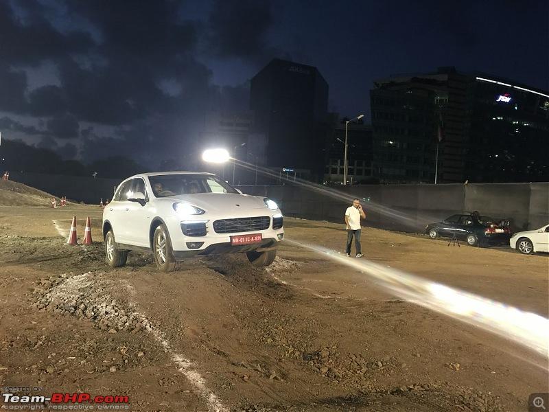 Porsche Offroad Experience Drive @ Mumbai-img_5184.jpg